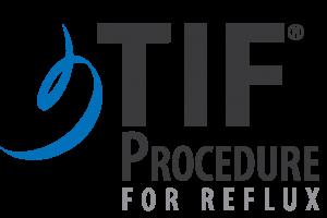 TIF Procedure for Reflux