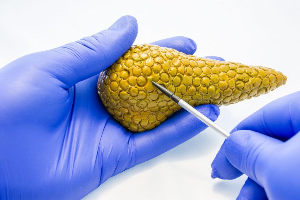 dap-procedures-pancreas-2